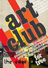 Art_Club_flyer_A6_1